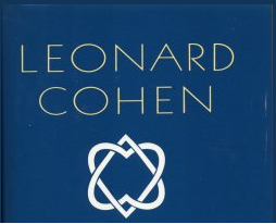 leonard cohen unified heart